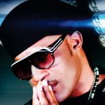 Stovaz is soulful hip hop and R&B artist